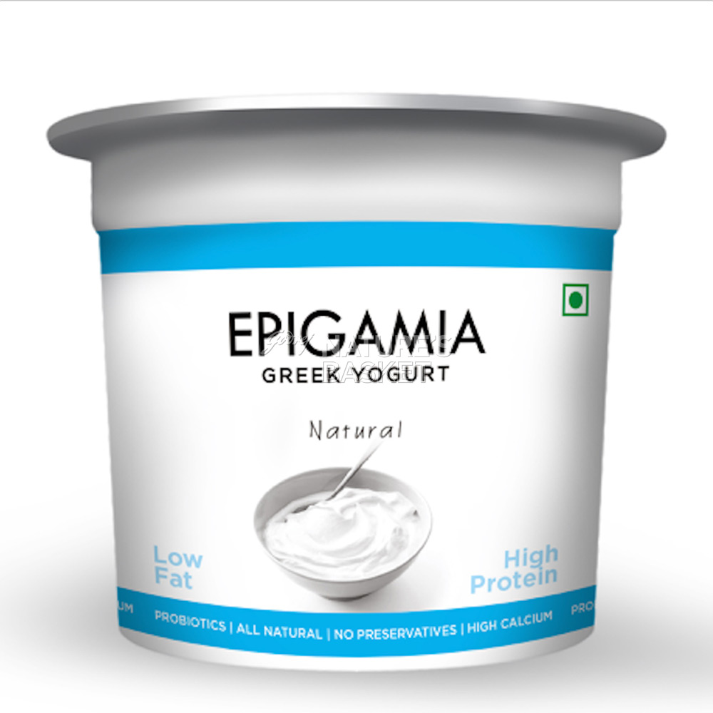 What are the top rated brands for lactose-free Greek yogurt?