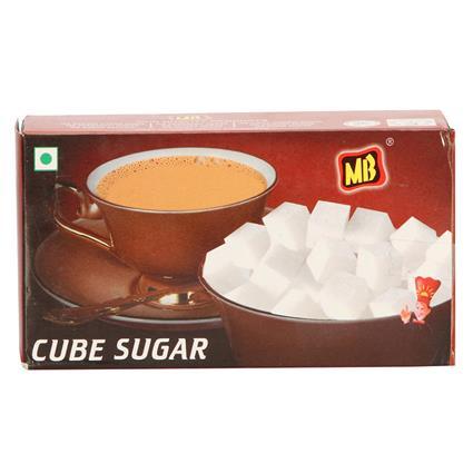 Cube Sugar - Mb