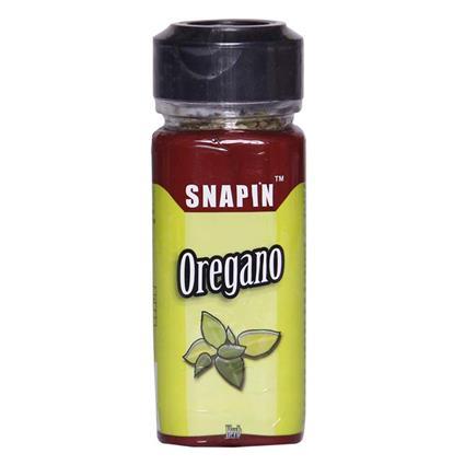 Oregano - Snapin