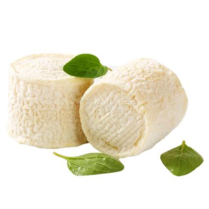 Fresh Goat Cheese - Glac