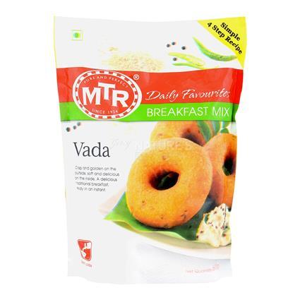 Vada Snackmix - MTR