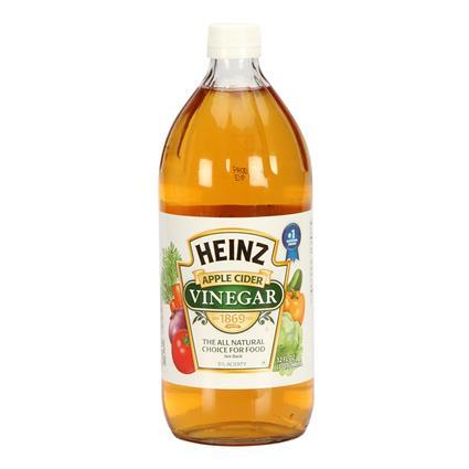 Apple Cider Vinegar - Heinz