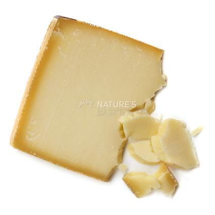 Gruyere Cheese - Le Superb