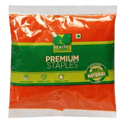 Chilli Powder - Get Natures Best
