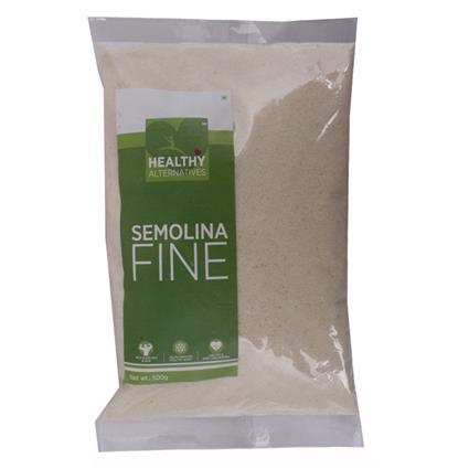 Singhara Flour - Get Natures Best