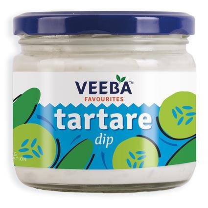Tartare Dip - Veeba