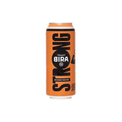 BIRA 91 STRONG CAN 500ML