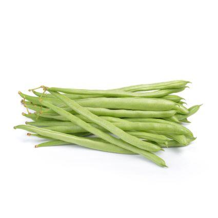 Chawli  -  Organic