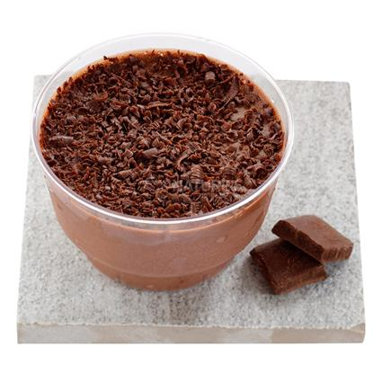 Chocolate Mousse - Moshes Fine Foods