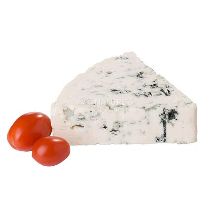 Danish Blue Cheese - Castello