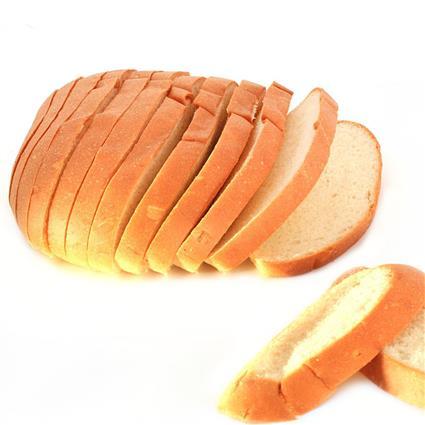 Milk Bread Portuguese - L'exclusif