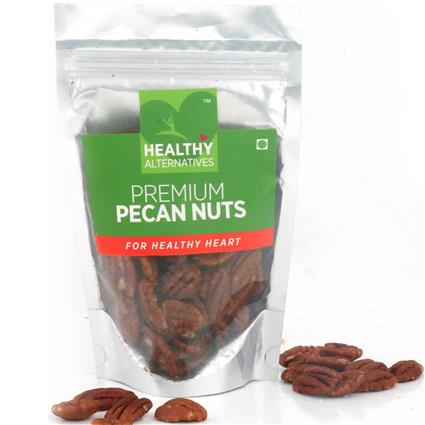Pecan Nuts - Get Natures Best