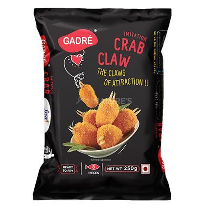 Crab Claw - Gadre