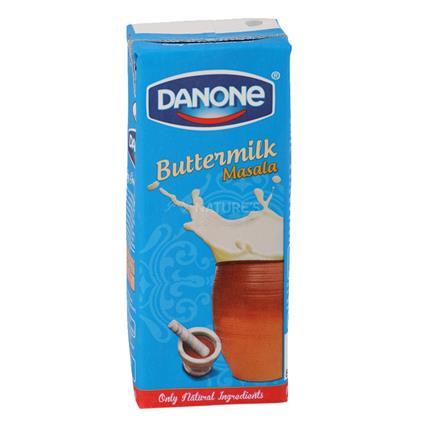 Masala Buttermilk - Danone