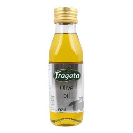 Pure Olive Oil - Fragata