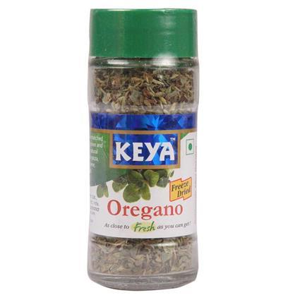 Oregano - Keya