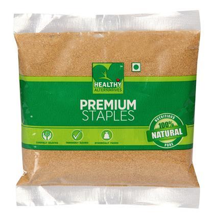Cumin Powder - Get Natures Best