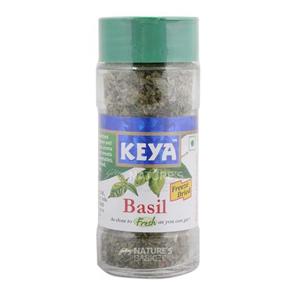 Basil Seasoning - Keya
