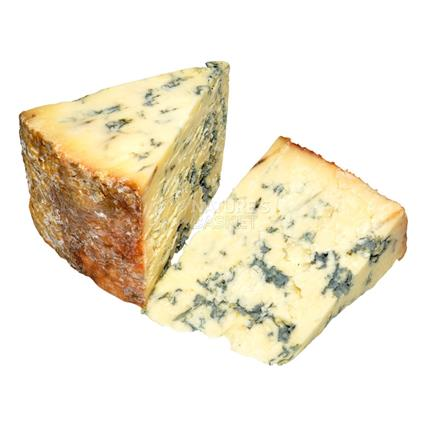 Stilton Cheese - Ford Farm