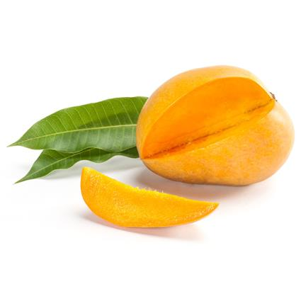Premium Alphonso Mango