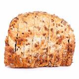 High Fibre Bread - L'exclusif