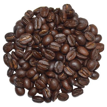 Mysore Nuggets Aaa Coffee - TGL Co.