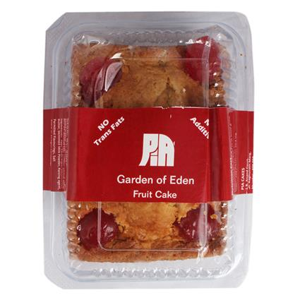 Garden Of Eden Fruit Cake - Pia