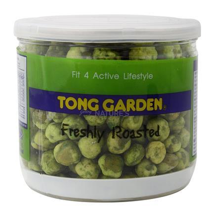 Wasabi Coated Green Peas - Buy Wasabi Coated Green Peas Online of ...