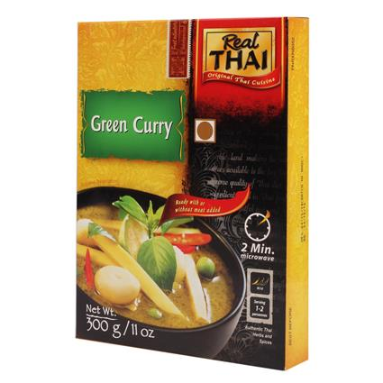 buy green curry paste canned online of best quality in