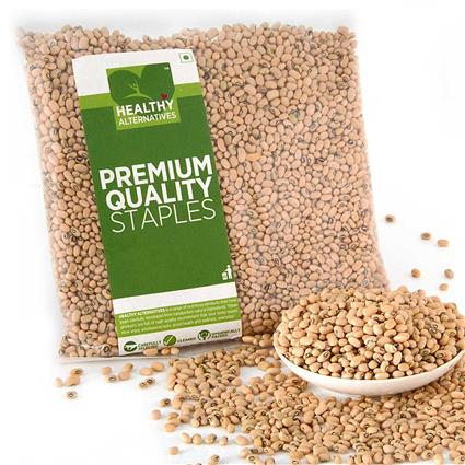 Chawli - Get Natures Best
