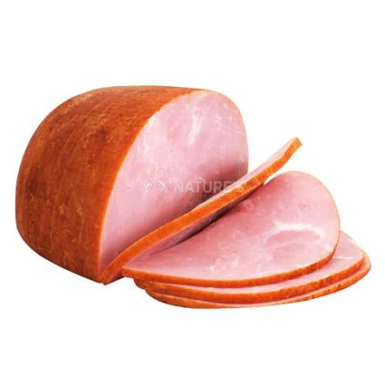 Traditional Honey Roasted Ham - Bauwens