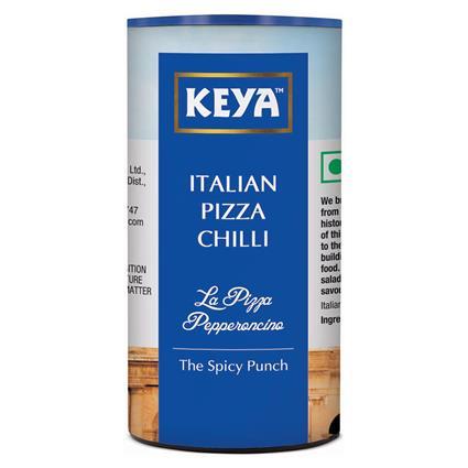 Italian Pizza Chilli - Keya