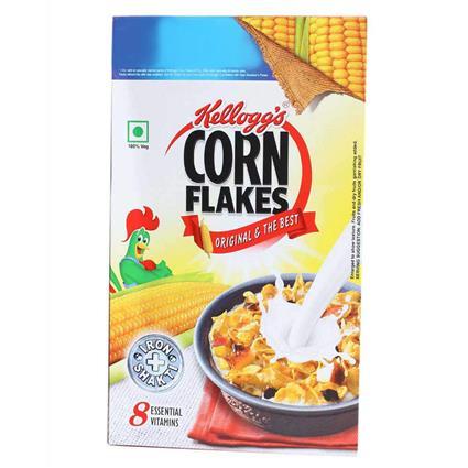 Corn Flakes - Original - Kellogg's