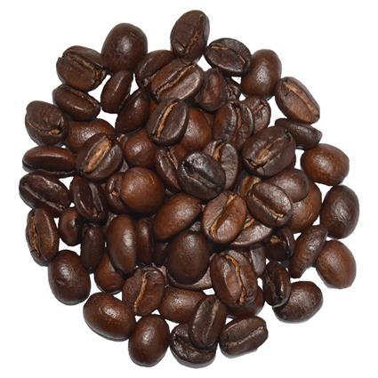 Monsoon Malabar Aaa Coffee - TGL Co.