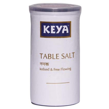 Table Salt - Keya