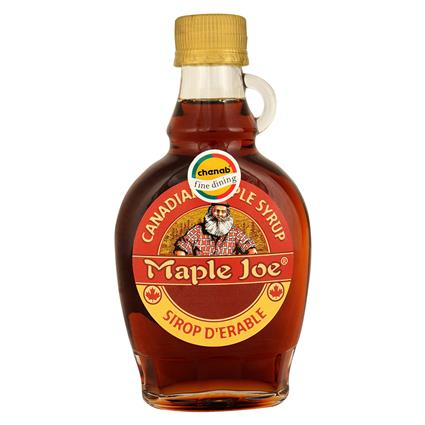 LUNEDEMIEL MAPLE SYRUP 250G