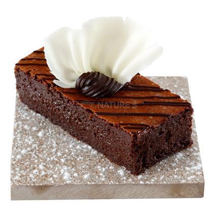 Signature Gooey Chocolate - Moshes Fine Foods
