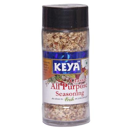 All Purpose Seasoning - Keya