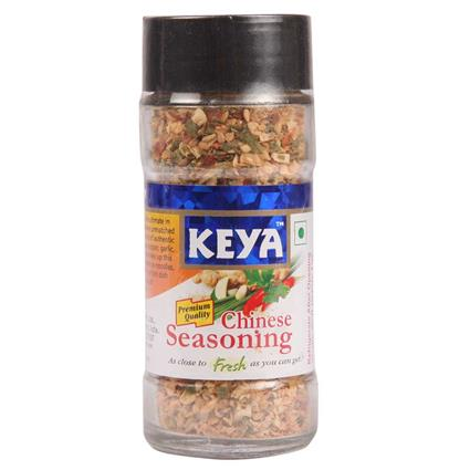 Chinese Seasoning - Keya