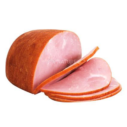Honey Roasted Ham - Sant Dalmai