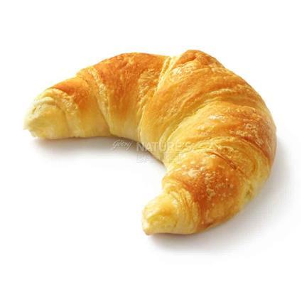 Butter Croissant - Natures Basket