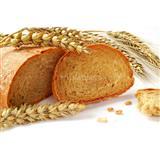 Rye Bread - L'exclusif