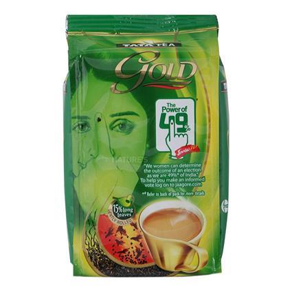 Gold Tea - Tata Tea
