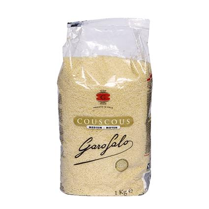 Medium Couscous - Garofalo