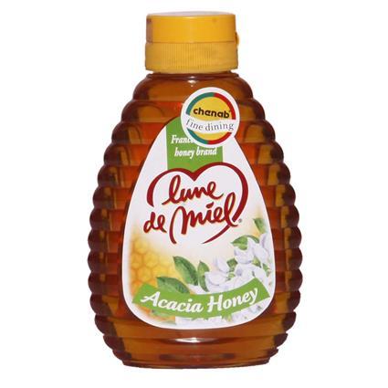 Lune De Miel Acacia Honey - Lune De Miel