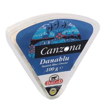 Canzona Danablu Blue Cheese - Dairyland