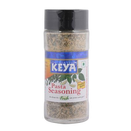 Pasta Seasoning - Keya