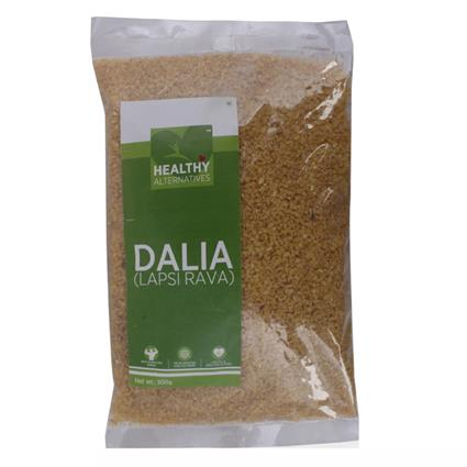 Daliya - Get Natures Best
