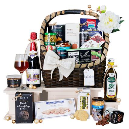 Valentine Surprise Hamper