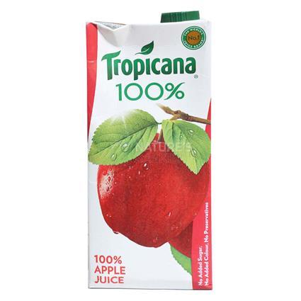 Apple Juice - Tropicana